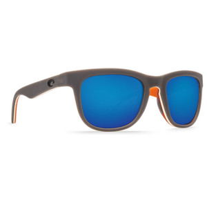 Costa Del Mar COPRA Sunglasses