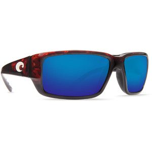 Costa Del Mar FANTAIL Global Fit Sunglasses