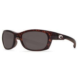 Costa Del Mar TREVALLY Sunglasses