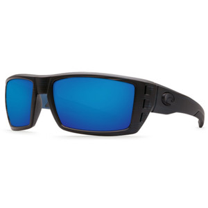 Costa Del Mar RAFAEL Sunglasses