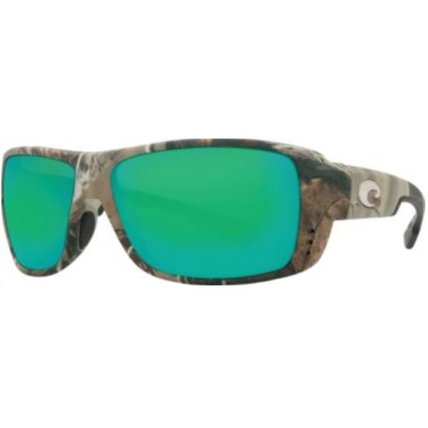 Costa Del Mar DOUBLE HAUL Polarized Sunglasses