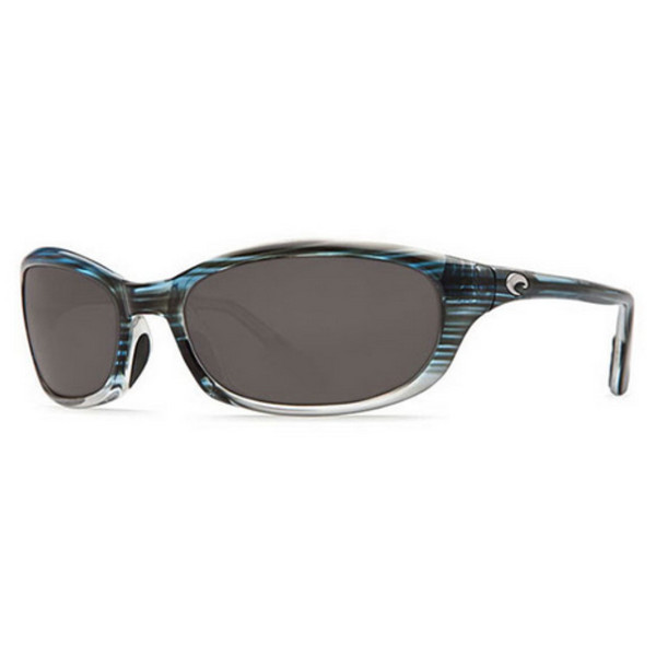 Costa Del Mar HARPOON Polarized Sunglasses