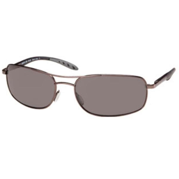 Costa Del Mar C-Mates Bifocals SEVEN MILE Polarized Sunglasses