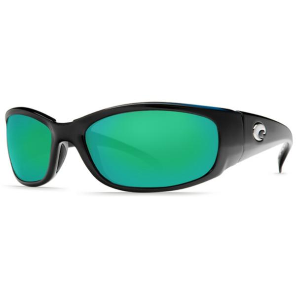 Costa Del Mar HAMMERHEAD Polarized Sunglasses