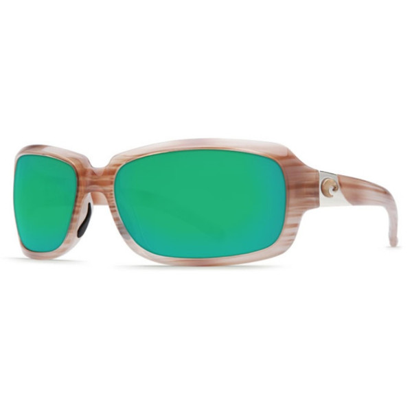 Costa Del Mar ISABELA Polarized Sunglasses