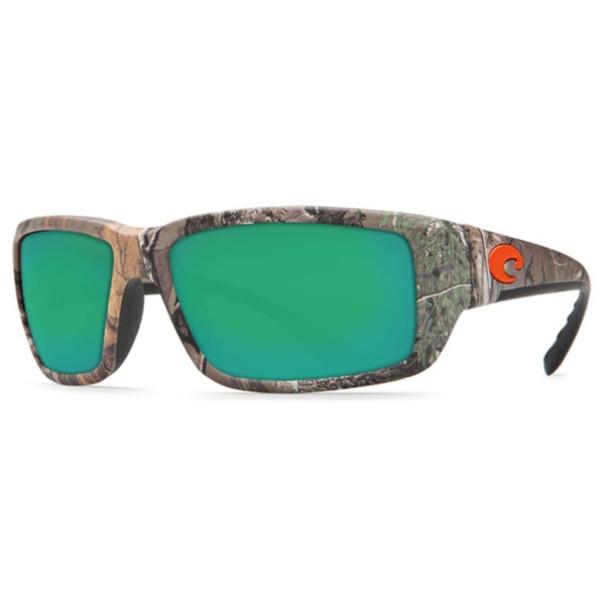 Costa Del Mar FANTAIL Polarized Sunglasses