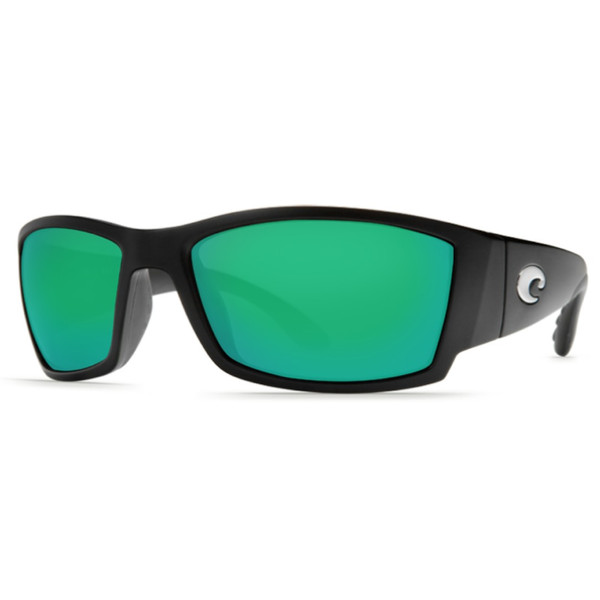 Costa Del Mar CORBINA Polarized Sunglasses