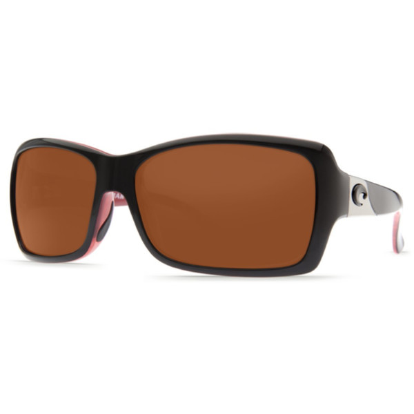 Costa Del Mar ISLAMORADA Polarized Sunglasses