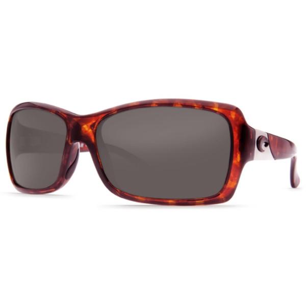 Costa Del Mar ISLAMORADA Polarized Sunglasses