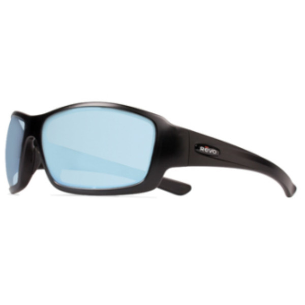 Revo BEARING Sunglasses
