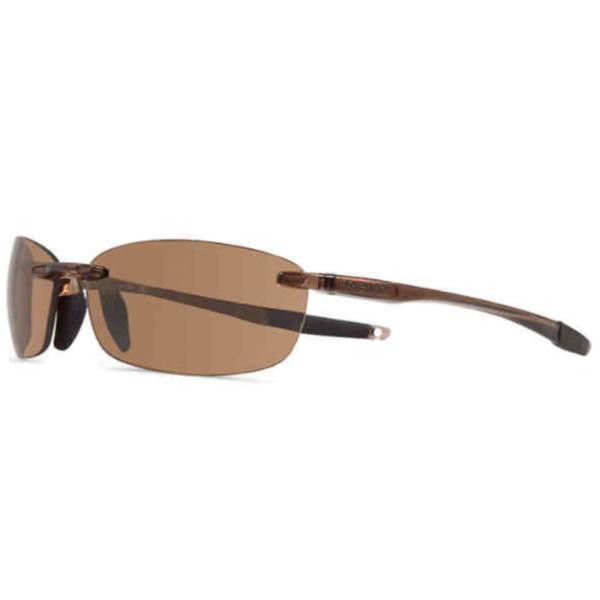 Revo DESCEND E Sunglasses