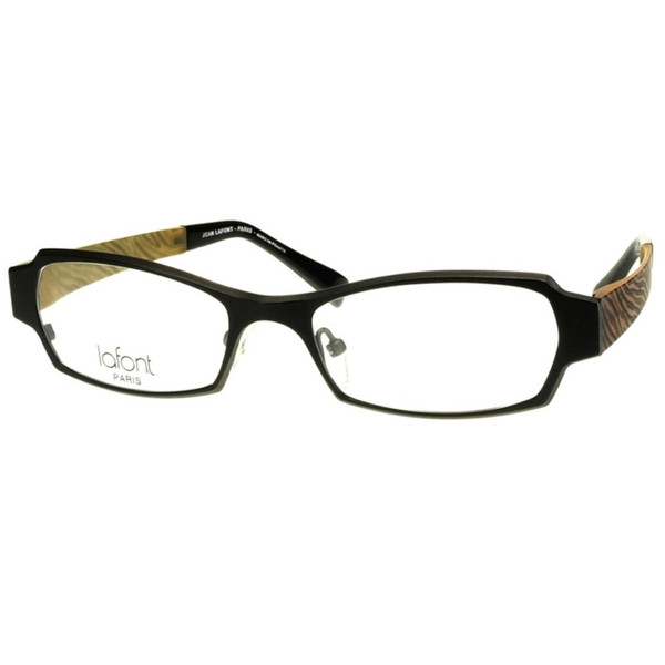 Lafont ELEGANTE Eyeglasses