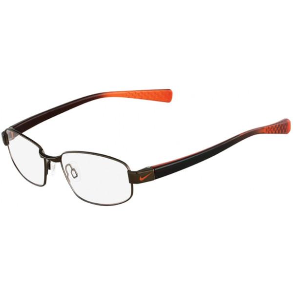 Nike NK8092 Eyeglasses