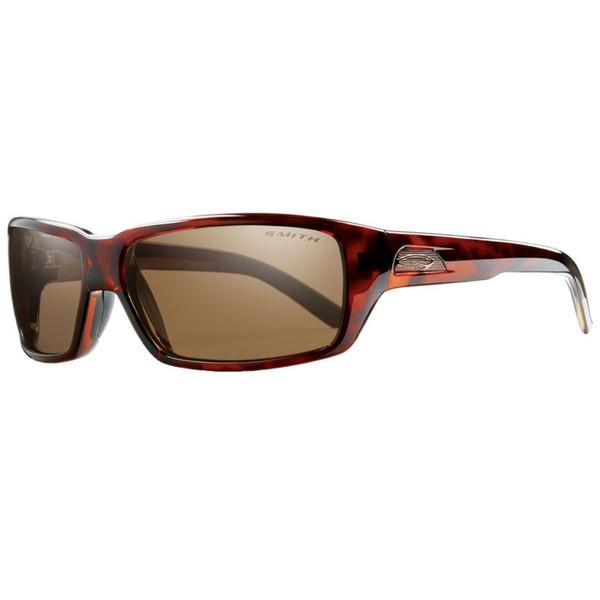 Smith Optics BACKDROP Sunglasses