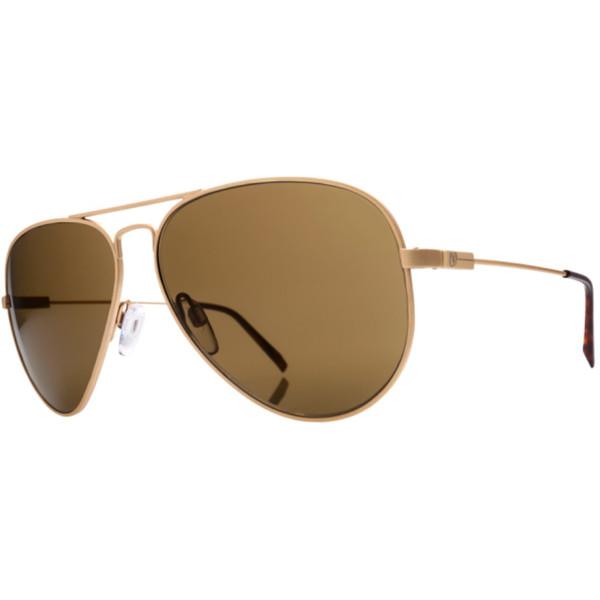 Electric AV1 LARGE Sunglasses