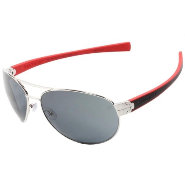Tag Heuer LRS 0253 Sunglasses