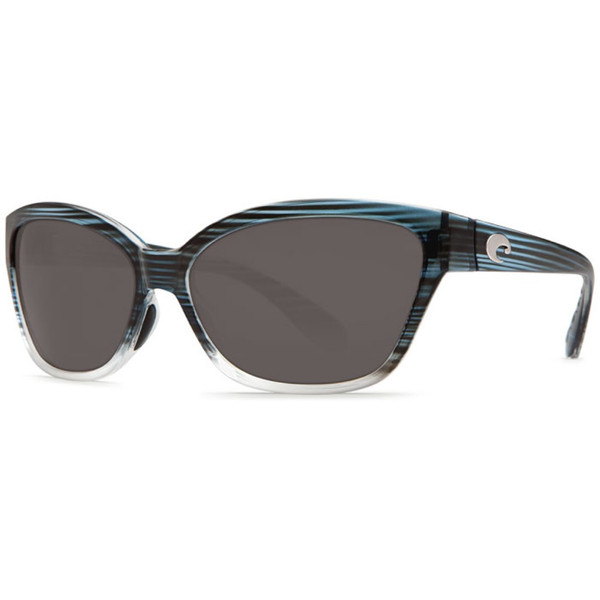 Costa Del Mar STARFISH Sunglasses