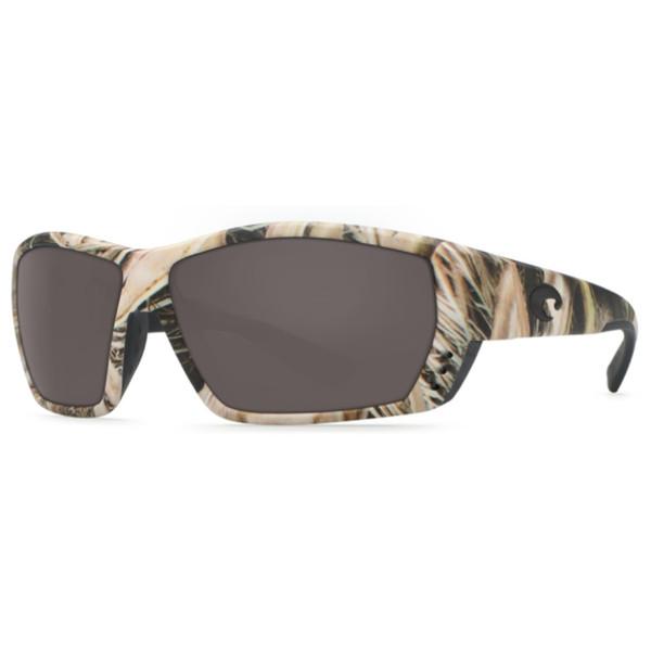 Costa Del Mar TUNA ALLEY Sunglasses