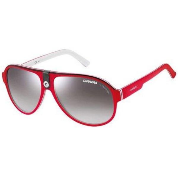Carrera CA32S Sunglasses