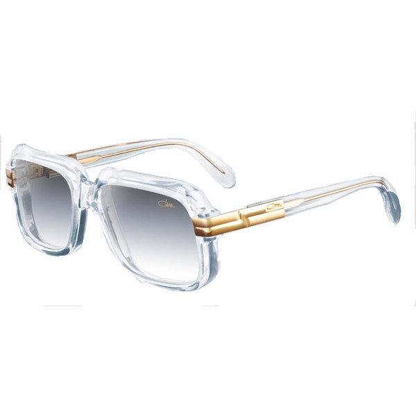 Cazal LEGENDS CZ607 Sunglasses