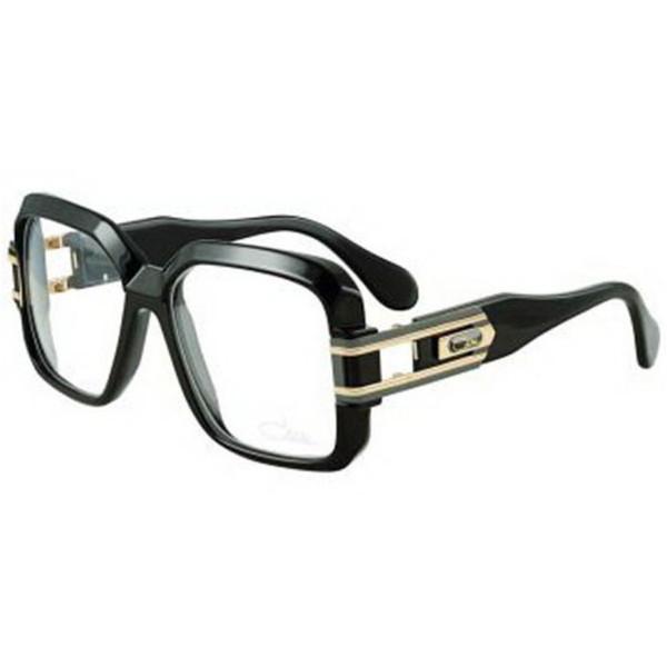 Cazal CZ623 Eyeglasses