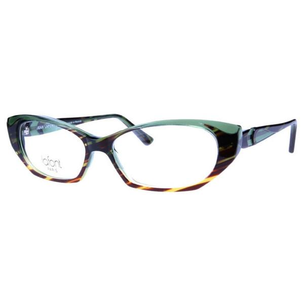 Lafont MAGNOLIA Eyeglasses