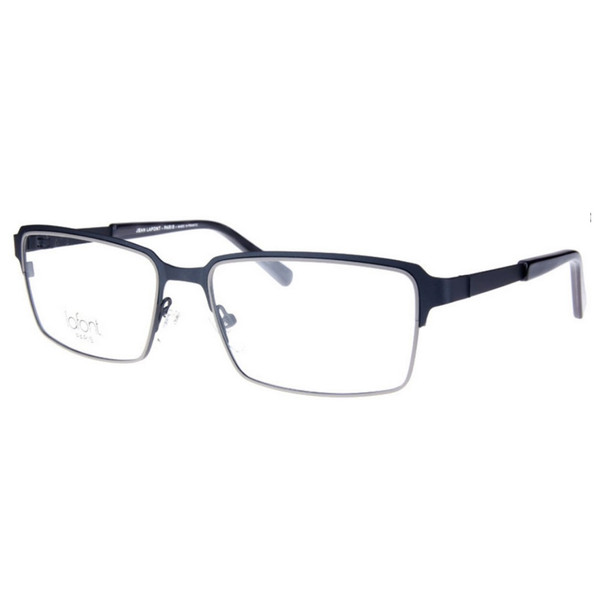Lafont NELSON Eyeglasses