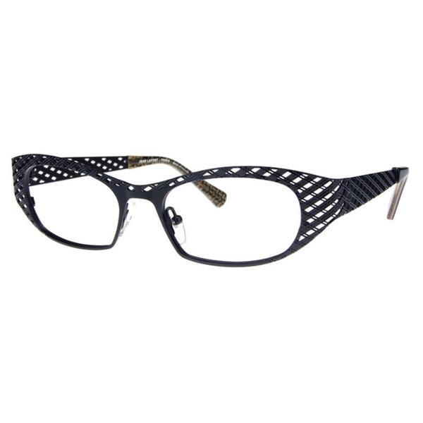 Lafont NANOU Eyeglasses