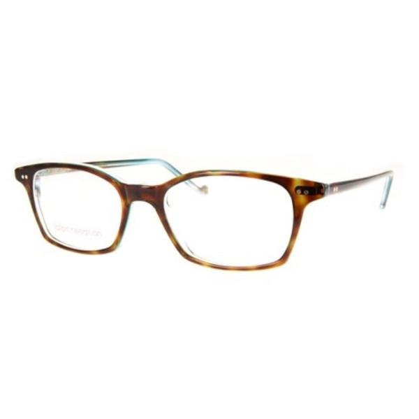 Lafont MONSIEUR Eyeglasses