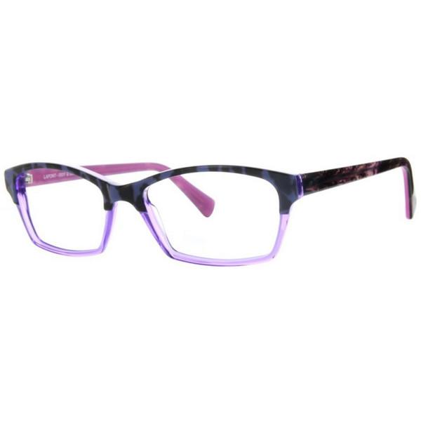 Lafont ISSY & LA OPERA Eyeglasses