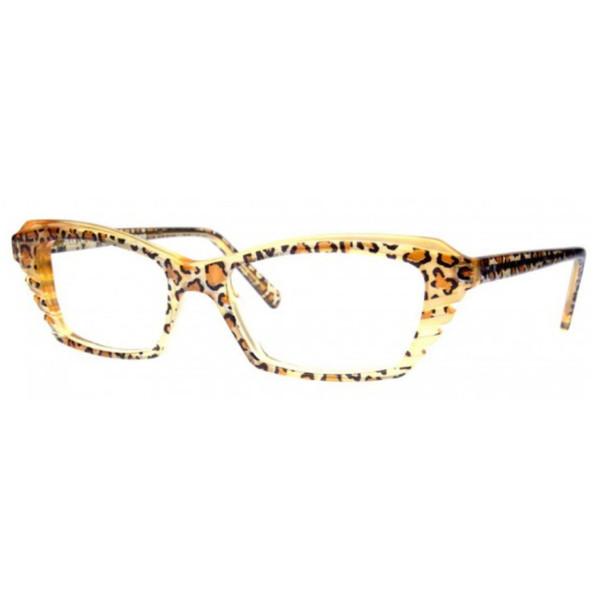 Lafont NOUVELLE Eyeglasses
