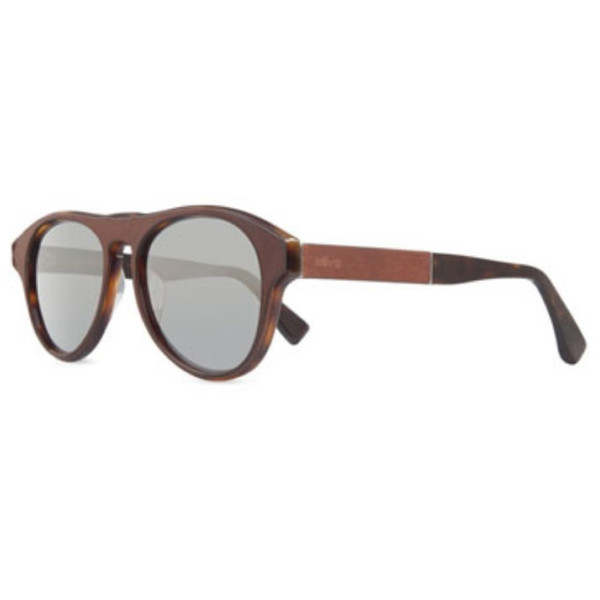 Revo BLACKWELL Sunglasses
