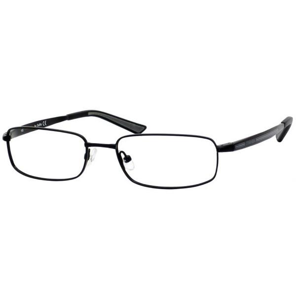 Carrera CA7536 Eyeglasses