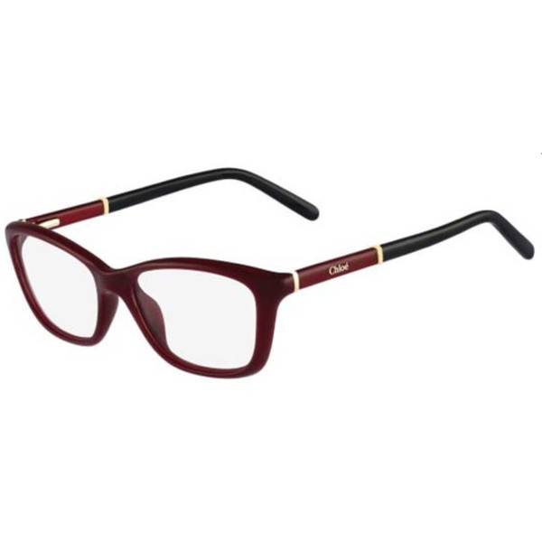 Chloe CE2639 Eyeglasses