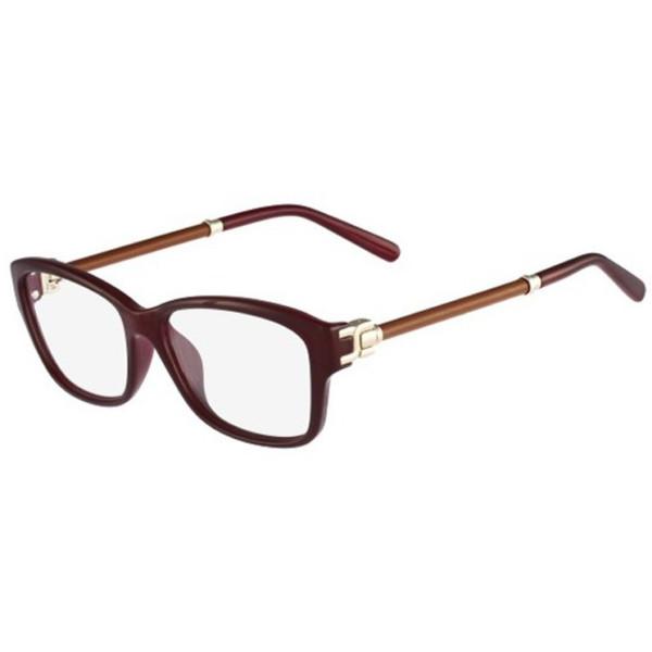 Chloe CE2636L Eyeglasses