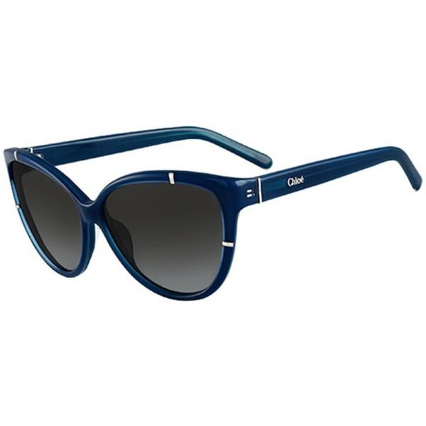 Chloe CE620S Sunglasses