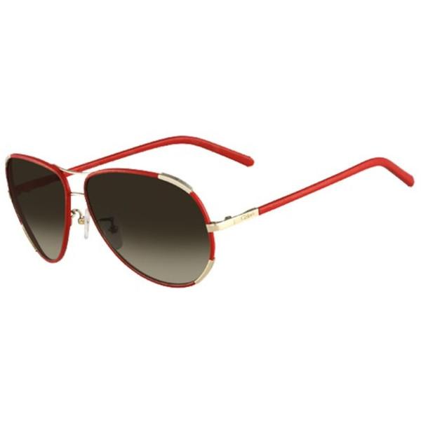 Chloe CE100SL Sunglasses
