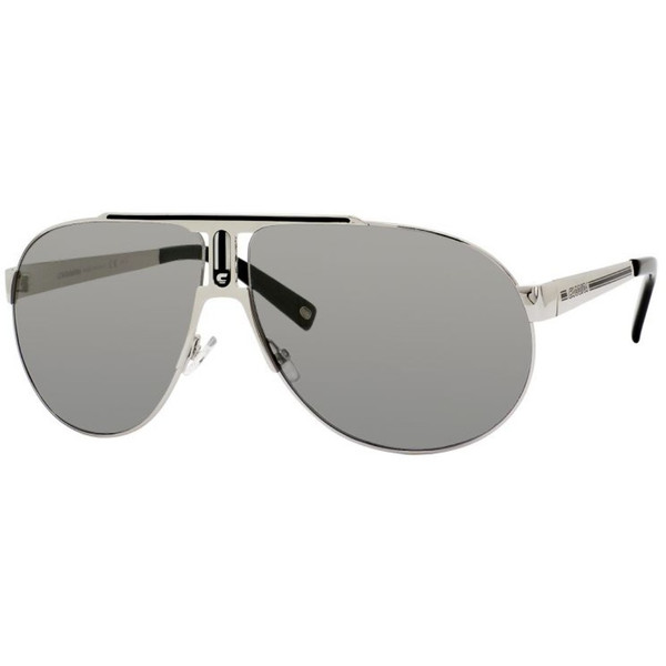 Carrera Panam1S Sunglasses