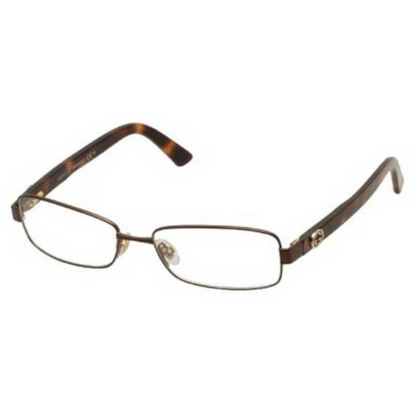 Gucci GG2894 Eyeglasses