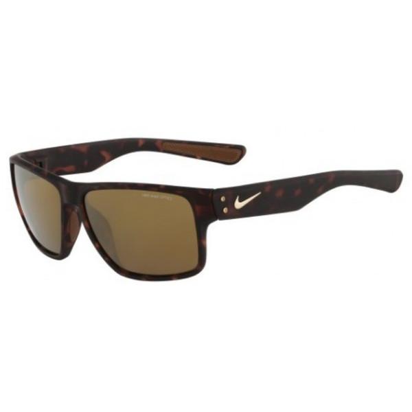 Nike MAVRK R EV0773 Sunglasses