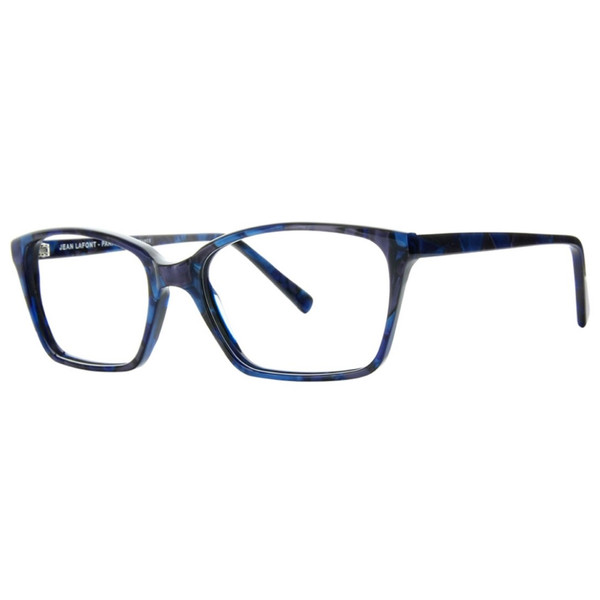 Lafont PENSEE Eyeglasses