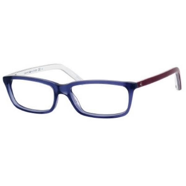 Tommy Hilfiger TH1047 Eyeglasses