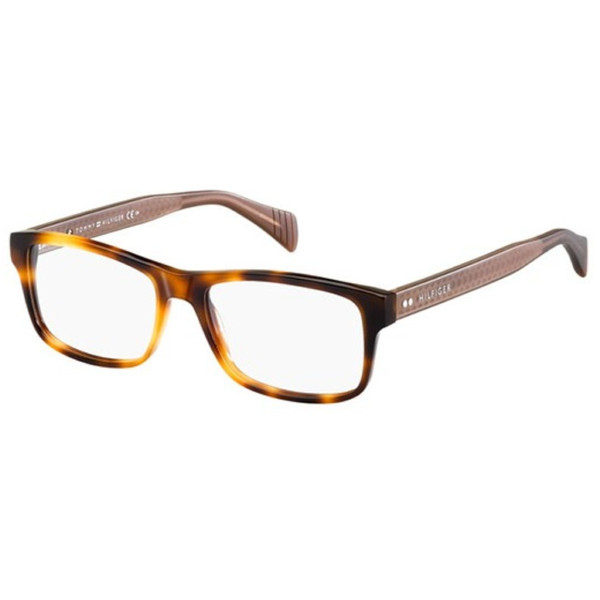 Tommy Hilfiger TH1255 Eyeglasses