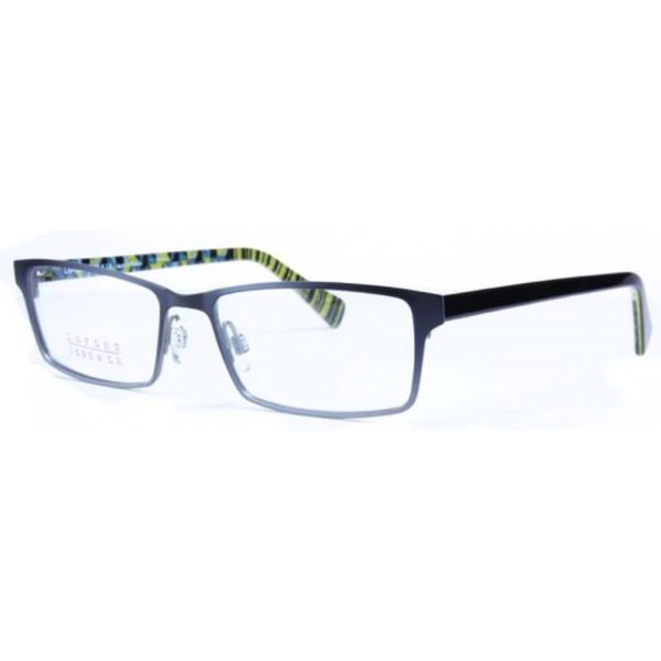 Lafont ISSY & LA MARS Eyeglasses