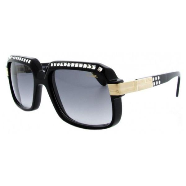 Cazal CZ607/3 Sunglasses