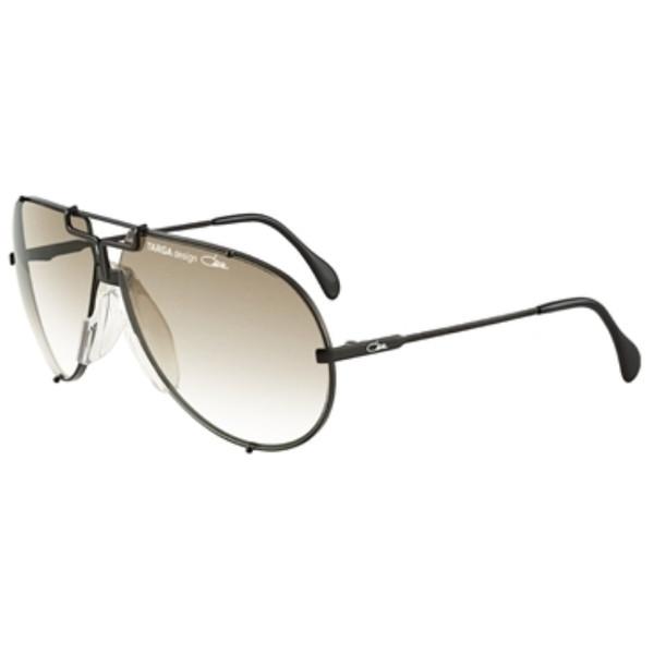Cazal CZ901 Sunglasses