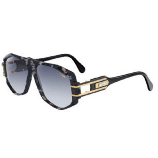 Cazal Cz163/3 Sunglasses
