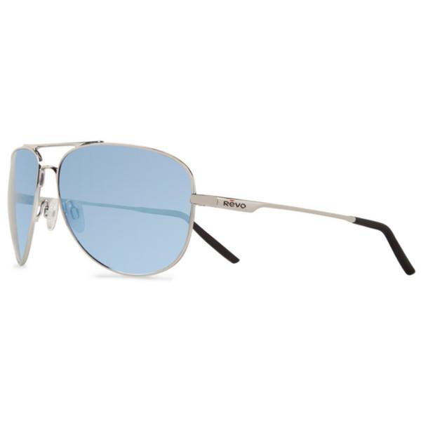 Revo WINDSPEED II Sunglasses