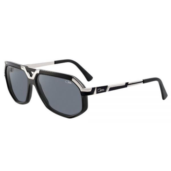Cazal CZ8021 Sunglasses
