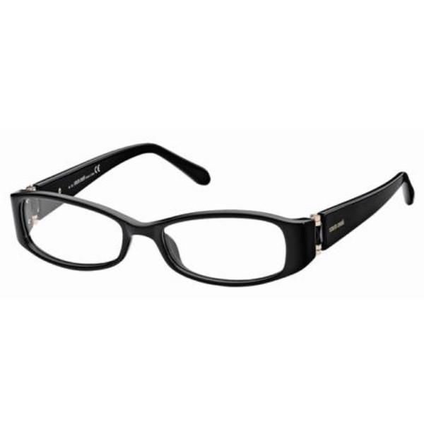 Roberto Cavalli RC560 Eyeglasses